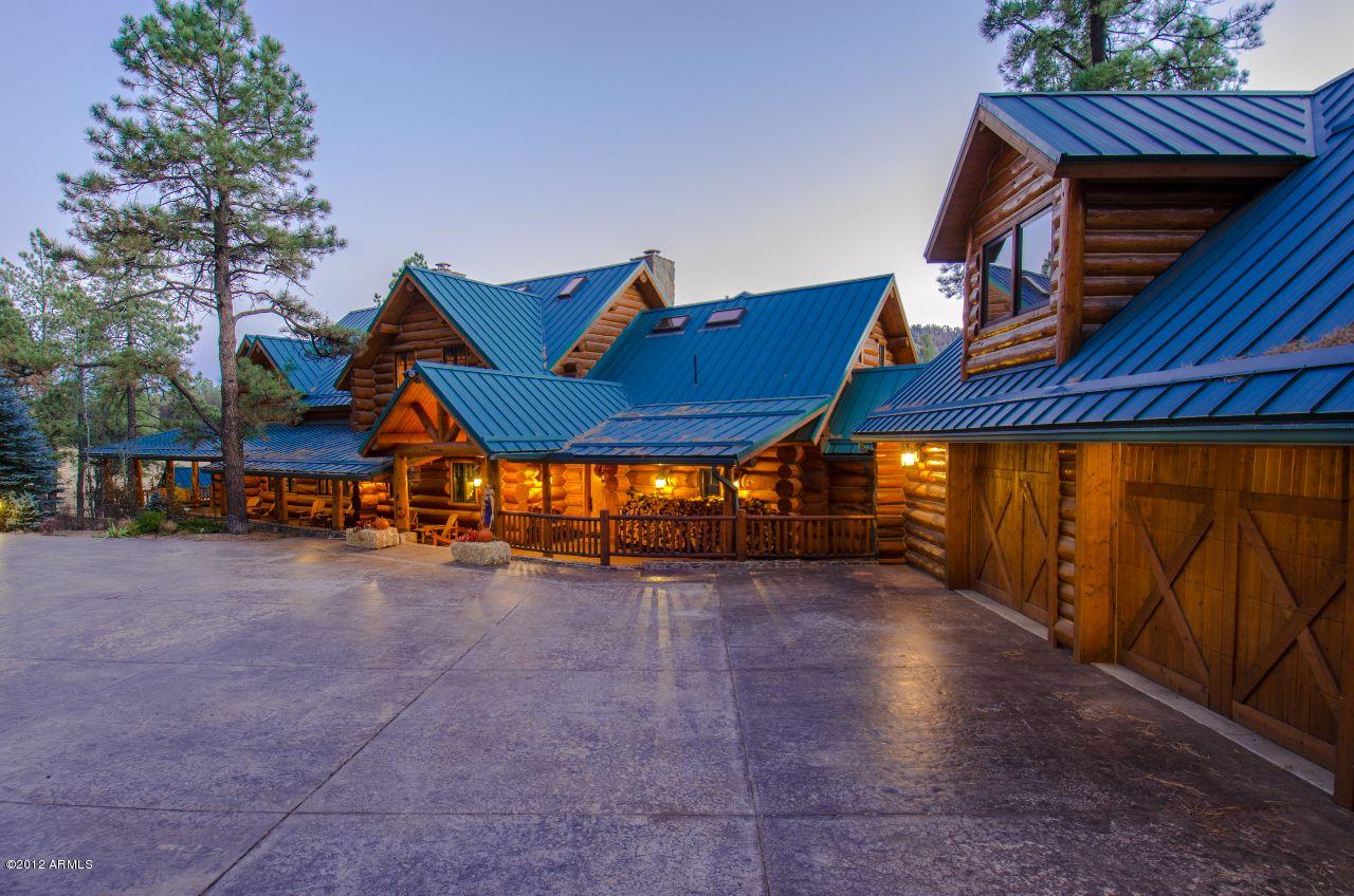 Arizona Homes Real Estate For Sale Listingid 21471699