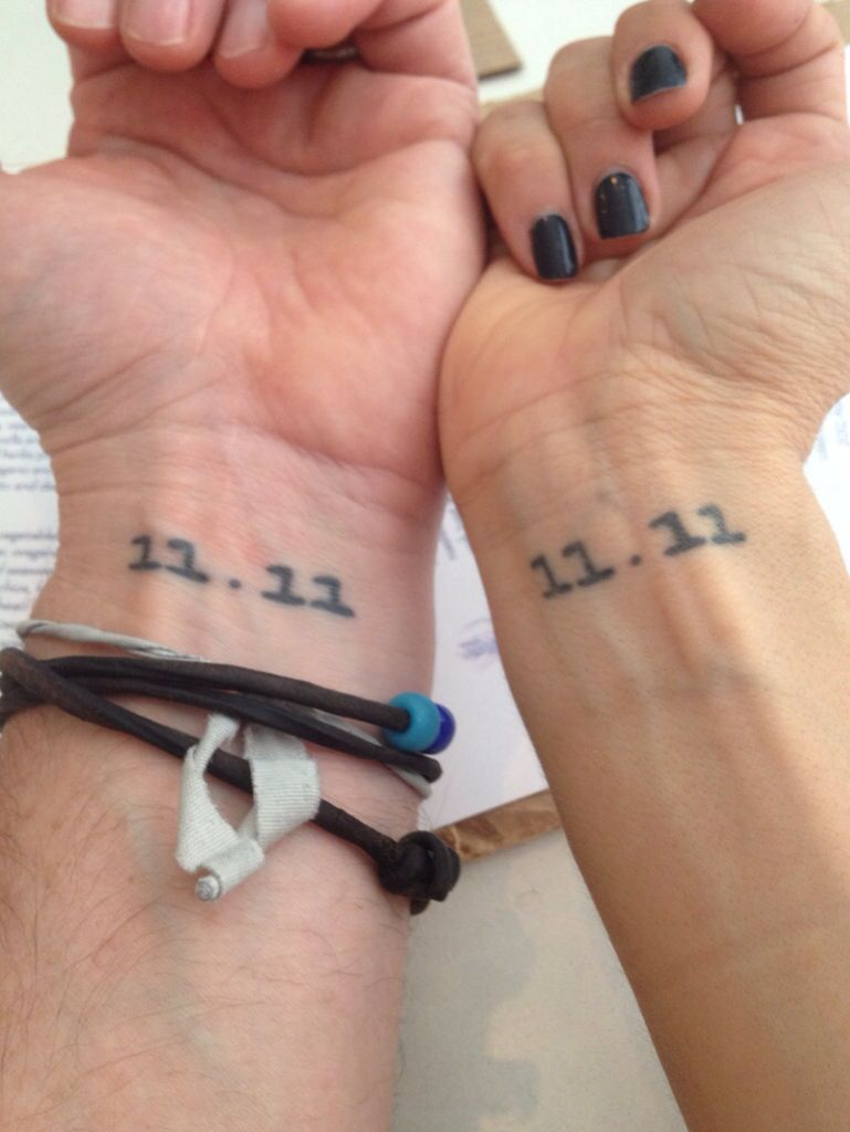 Watch 11 More Stylish Wrist Tattoo Ideas for Women video