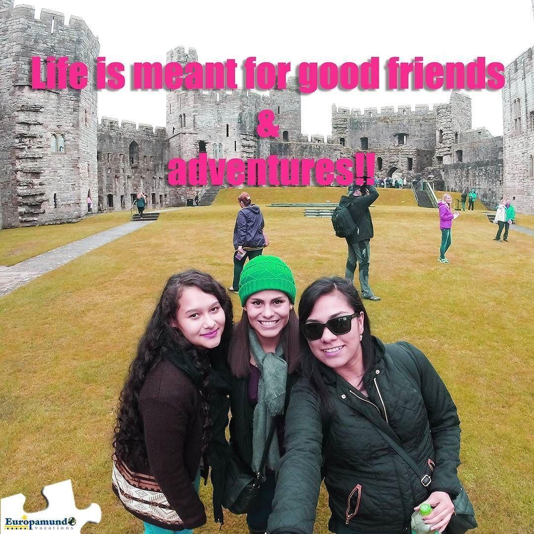 Friends Forever Friends Adventures Friends Forever Instagram