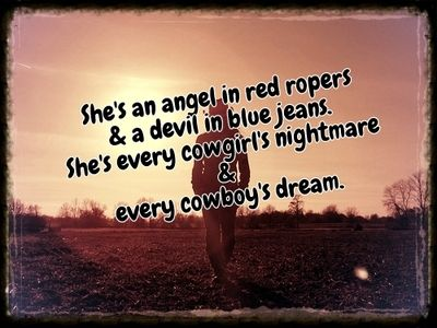 Every Cowboy's Dream - Rhett Akins