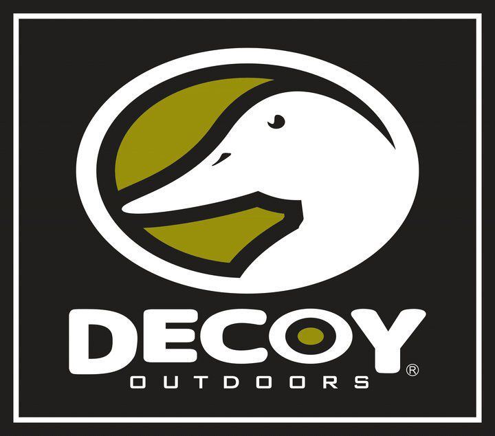 Decoy Outdoors Wood Duck Logo. Duck Hunting Gear. Wood Duck ...