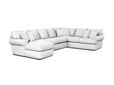 ShopforKlaussnerSamanthaSectional36840FABSECTandother
