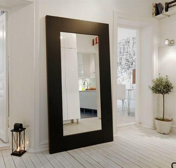 75 Ideen Fr Installation Von Spiegeln Zu Hause Dekoration Ideen