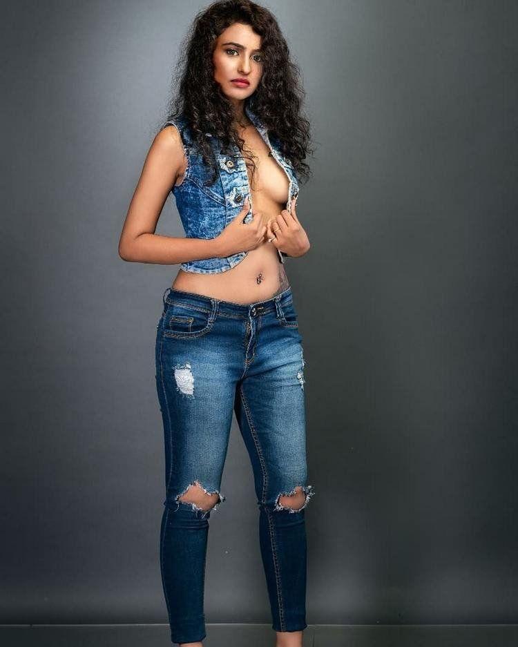 Bollywood Hindi Movies 2018 Actor Name: Telugu Heroine, Bollywood Actress Telugu Actress, Hot
