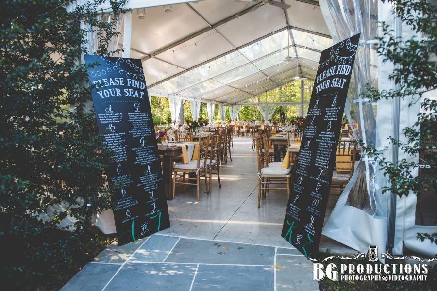 Anthony Wayne House Wedding Jen Bob Philadelphia Wedding Photographer Bg Product Philadelphia Wedding Photographer Anthony Wayne Philadelphia Wedding