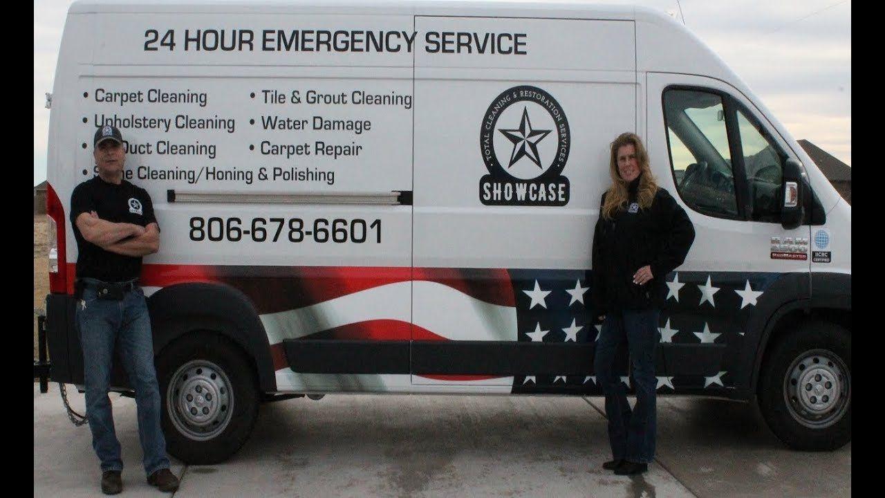 Water Removal 24Hr Service Amarillo TX  806 678 6601  Best Emergency Wat. Water Removal 24Hr Service Amarillo TX  806 678 6601  Best