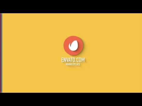 Logo Animation Pack Videohive After Effects Templates Logo - Logo animation after effects template