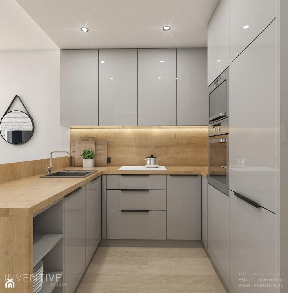Voxtorp I Ringhult Szukaj W Google Kitchen Design Kitchen Design Decor Kitchen Inspiration Design