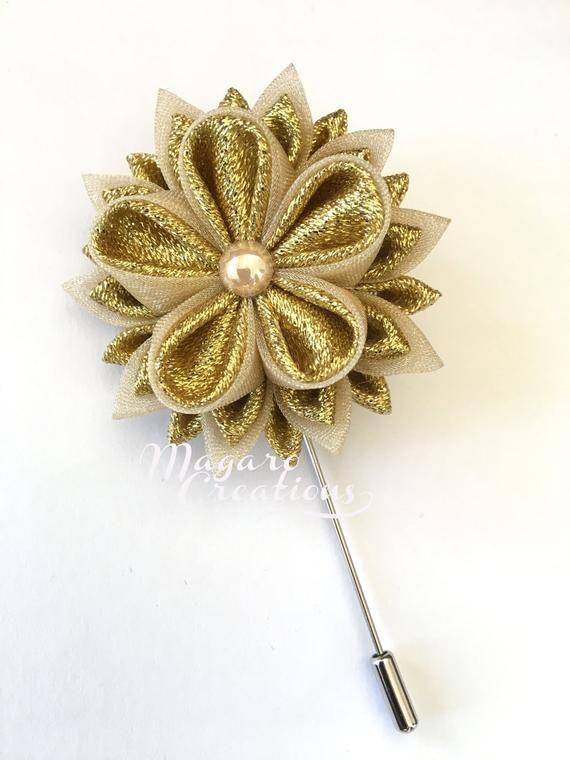 Boutonniere,men's flower,handmade boutonniere,groom flowers