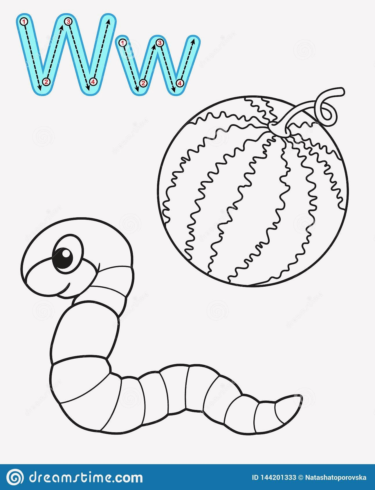 12 Coloring Pages Of Alphabet Letters Letter A Coloring Pages Coloring Pages Alphabet Coloring Pages