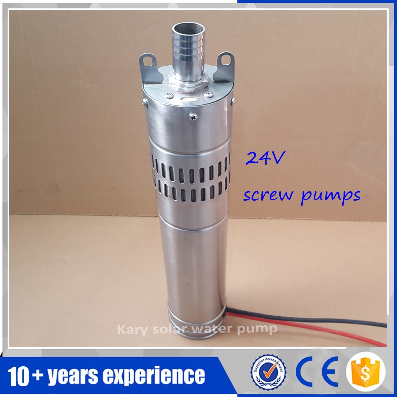 228 00$) Watch more here - vertical pump,submersible pump high speed