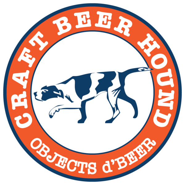 Please vote for Craft Beer Hound and take a few extra