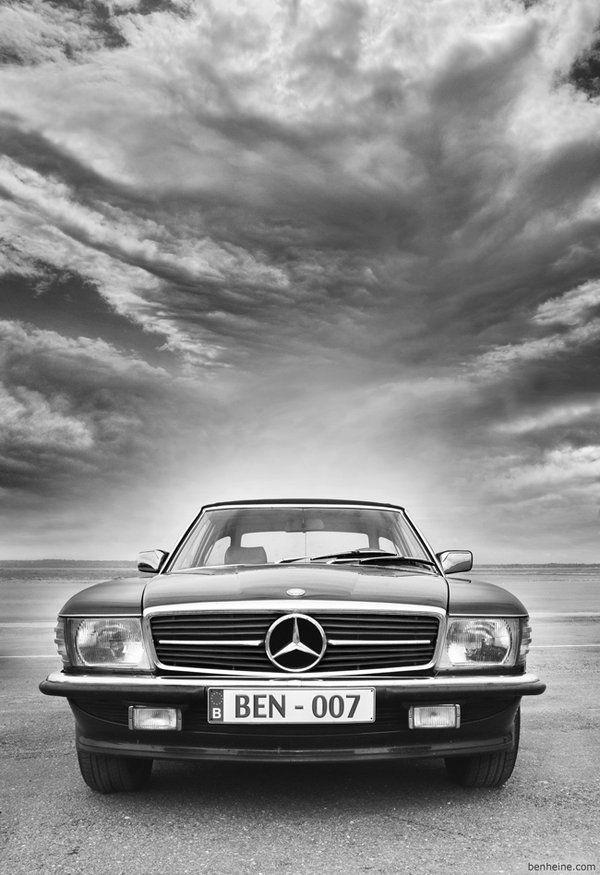 It's a Speed Life's Game by BenHeine.deviantart.com on @deviantART
