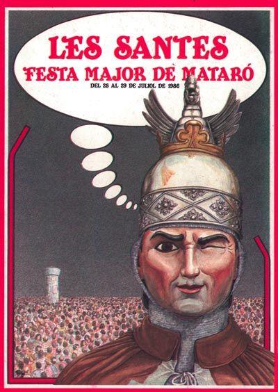1986. Artur Palomer (Pal)