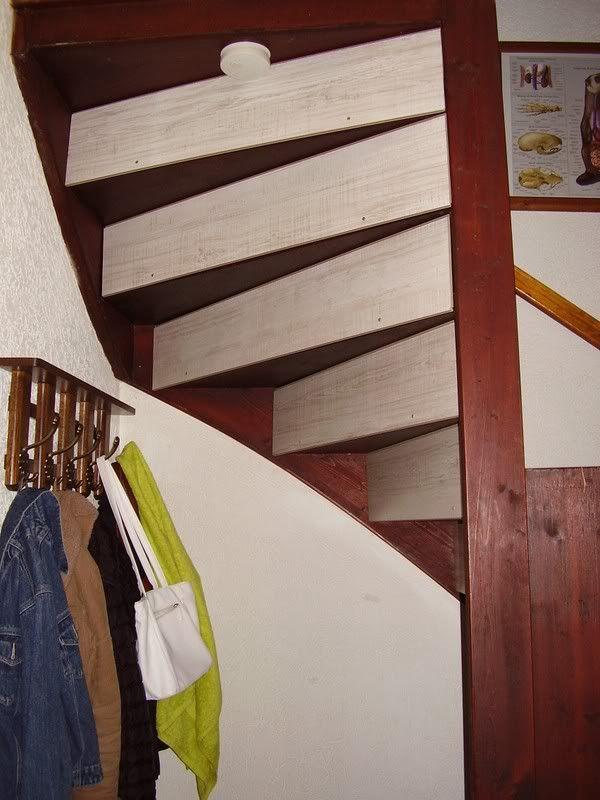 Open trap dichtmaken net google zoeken home sweet home pinterest open trap net en zoeken - Ideeen deco trappen ...