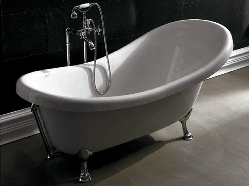 Vasca Da Bagno In Ceramica Prezzi : Scarica il catalogo e richiedi prezzi di boheme vasca da bagno