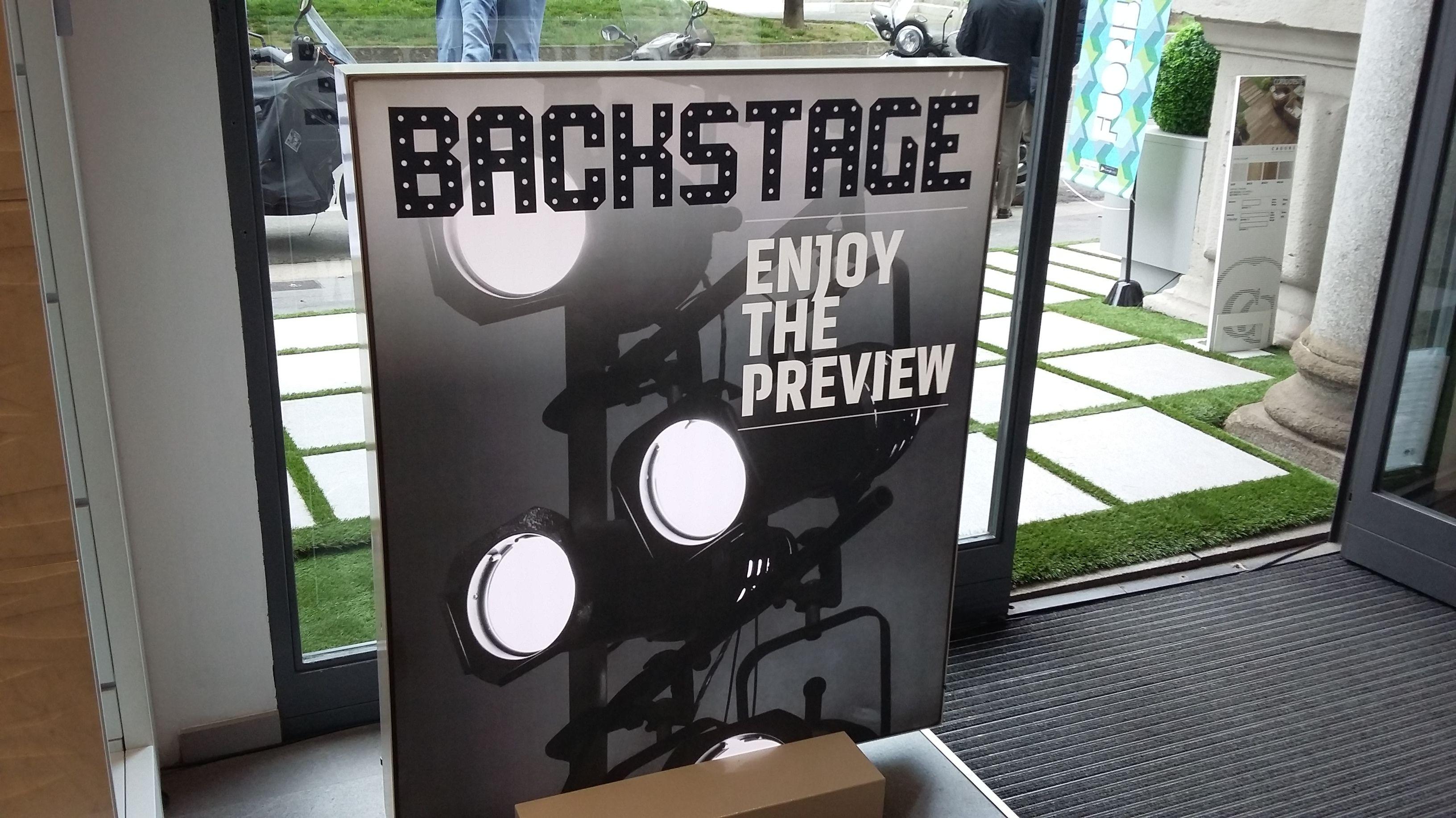 Плитка cotto d este backstage Купить у официального дилера в