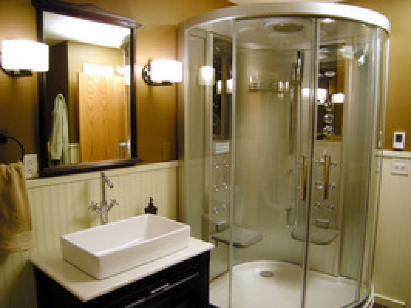 bathroom makeovers small bathroom makeover bathroom designs posts 10