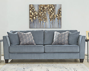Sofas Couches Ashley Furniture Homestore Cheap Living Room