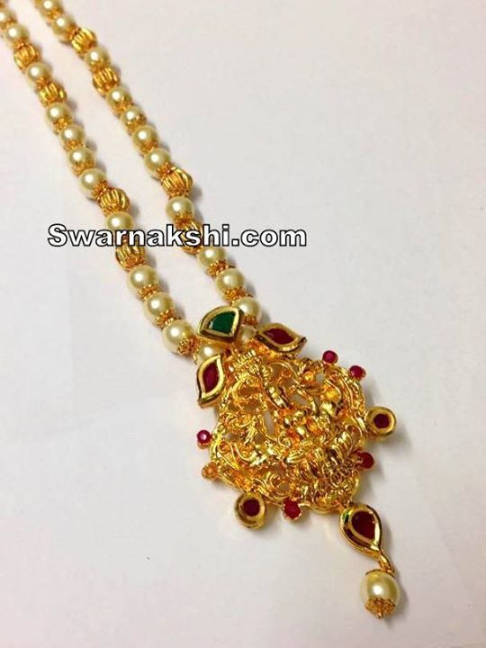 1 gram gold pendant set with pearl chain collection visit showroom 1 gram gold pendant set with pearl chain collection visit showroom 3rd phase kphb aloadofball Image collections
