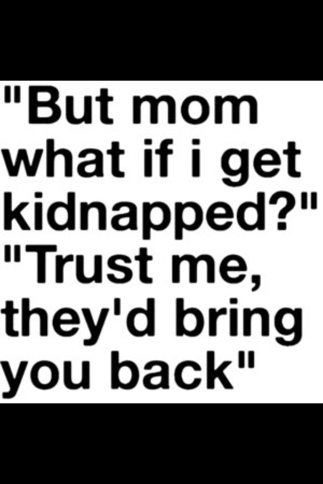 Stupid Funny Quotes 20 Funniest Pinterest Mom Quotes & Pins | Chil'rens | Pinterest  Stupid Funny Quotes