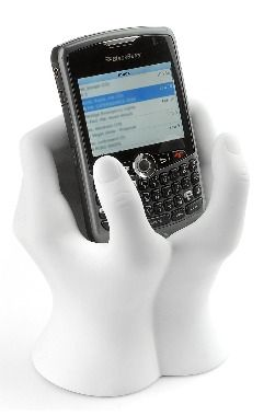 Whats the best phone option for tweens