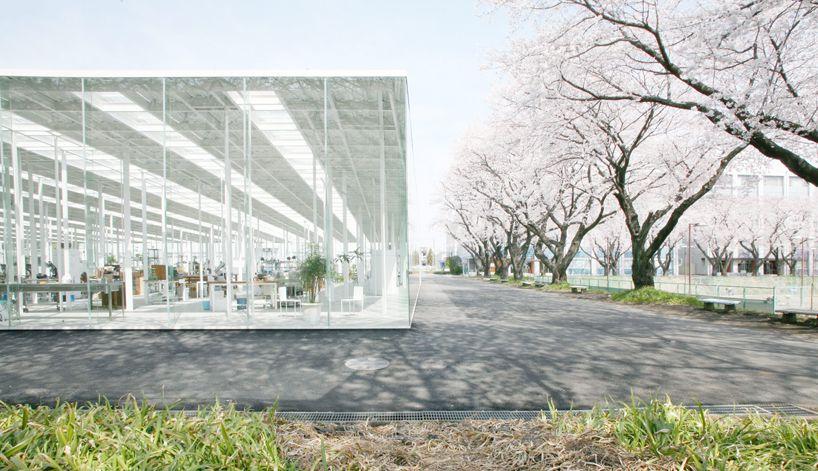 Junya ishigami kait kanagawa institute of technology