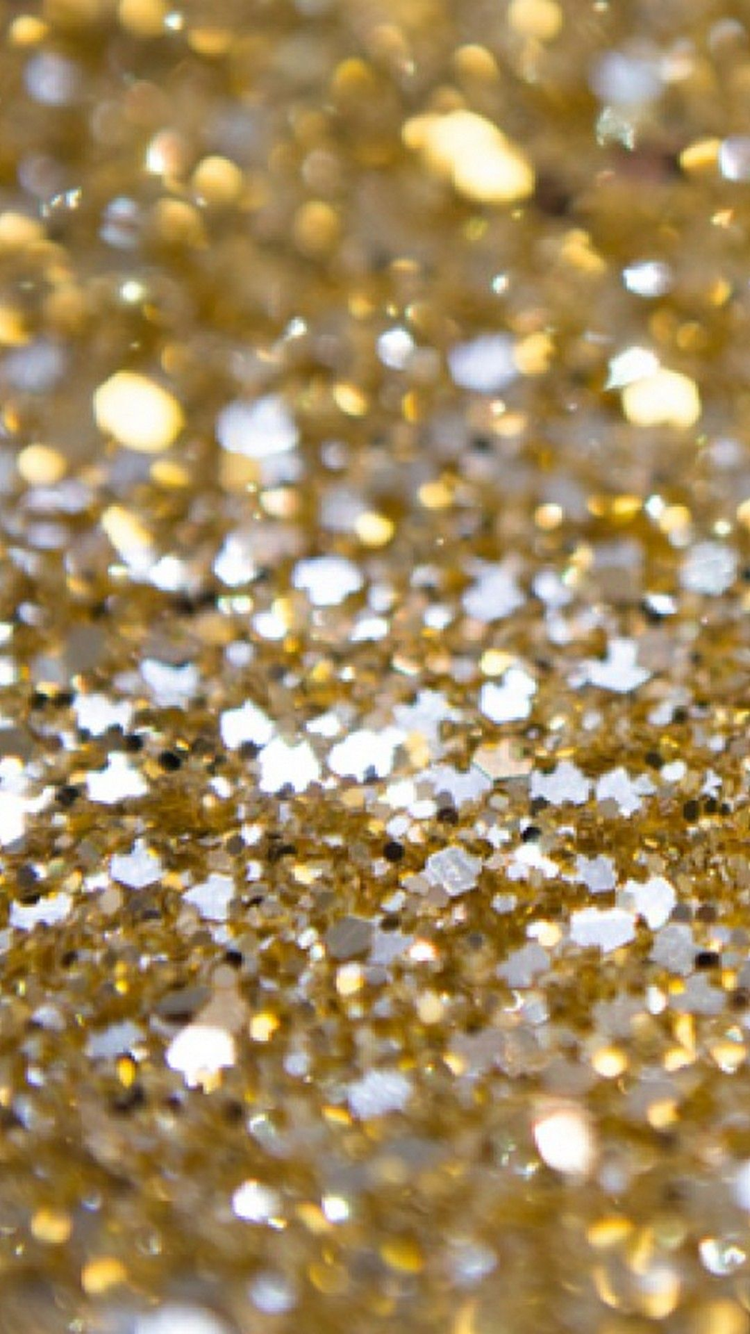 Gold Glitter Hd Wallpapers For Android 2018 Android Wallpapers