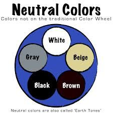 Image Result For Colour Wheel Chart For Fashion C G Dressmaking