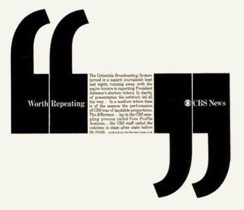Worth repeating graphic design pinterest typografie for Graphic design studium