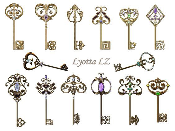 Pin By Drc On Laura S Board Anime Jewelry Weapon Concept Art Key Tattoos