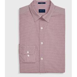 Reduzierte Businesskleidung für Herren #stylishmen