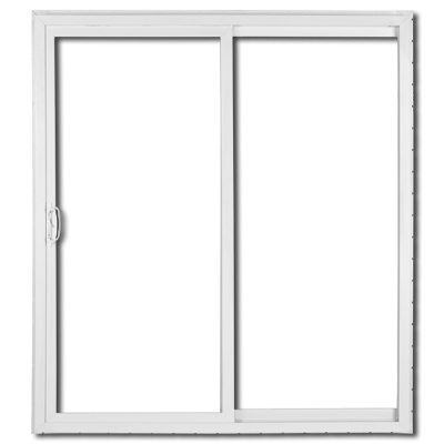 Energy Efficient Windows Noise Reduction Windows With Images