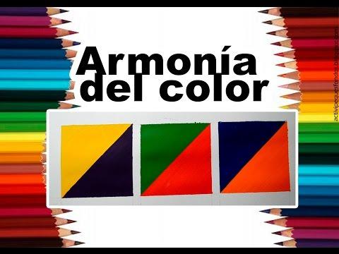 Pin de Momo Taro en complementarrios Teoria del color