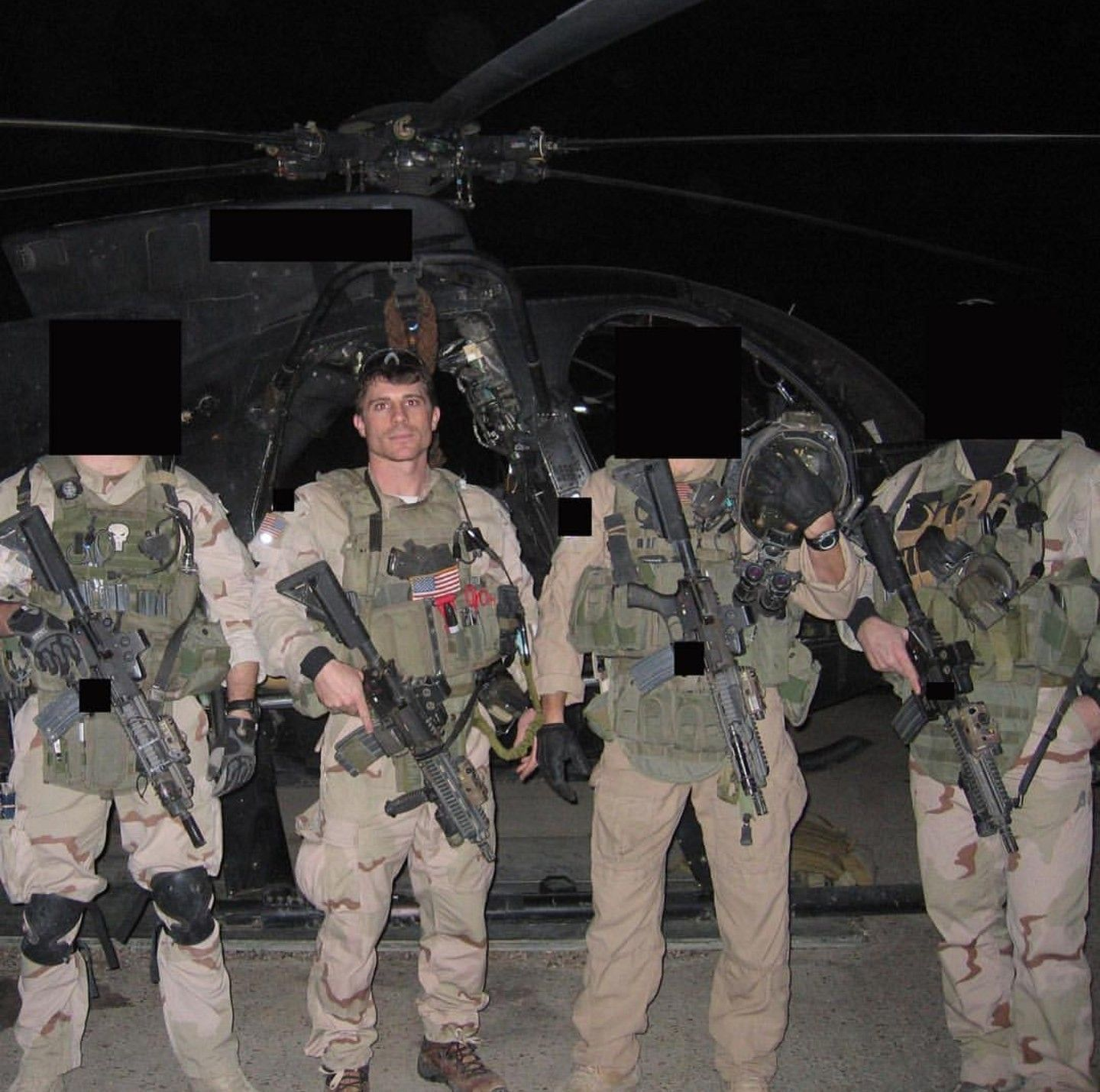 Pin By Cameron On Delta Force Cag Ace 2 Delta Force