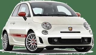 Compare Car Insurance Cheap Online Comparison Quotes Uk Online Car