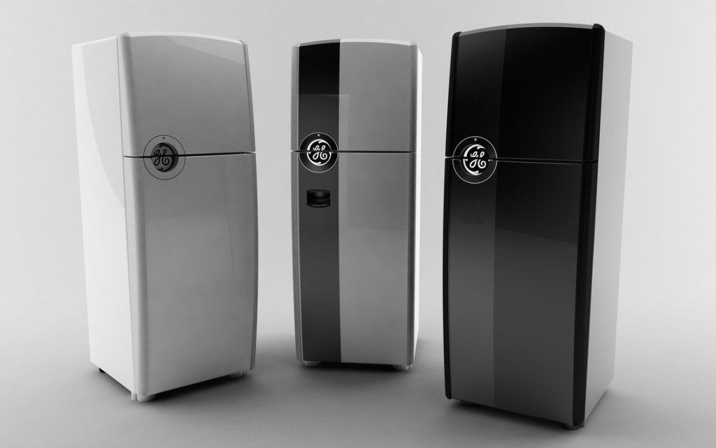 Change is an inevitable occurrence that the world has to face, or shall we say evolution? Well, it sounds more... -  ge-refrigerator-1024x642 . Discover More at: http://www.topteny.com/top-10-best-inventions-changed-world/