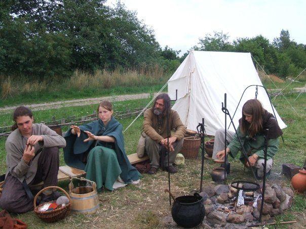 #viking