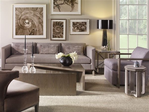 Incroyable Vanguard Furniture: Room Scene TF_9059 1S_9111CR_9062 CH | Azeb: Interior  Design | Pinterest | Room, Photo Wall And Living Rooms