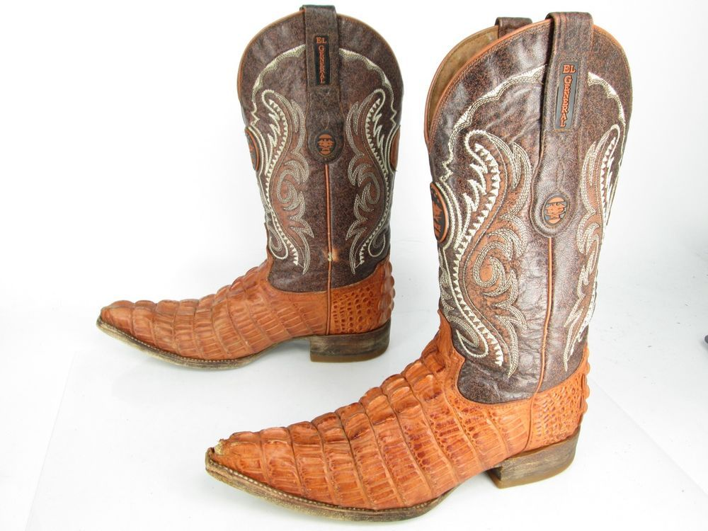 17 Best images about Cowboy Boots for Sale on Pinterest | Two ...