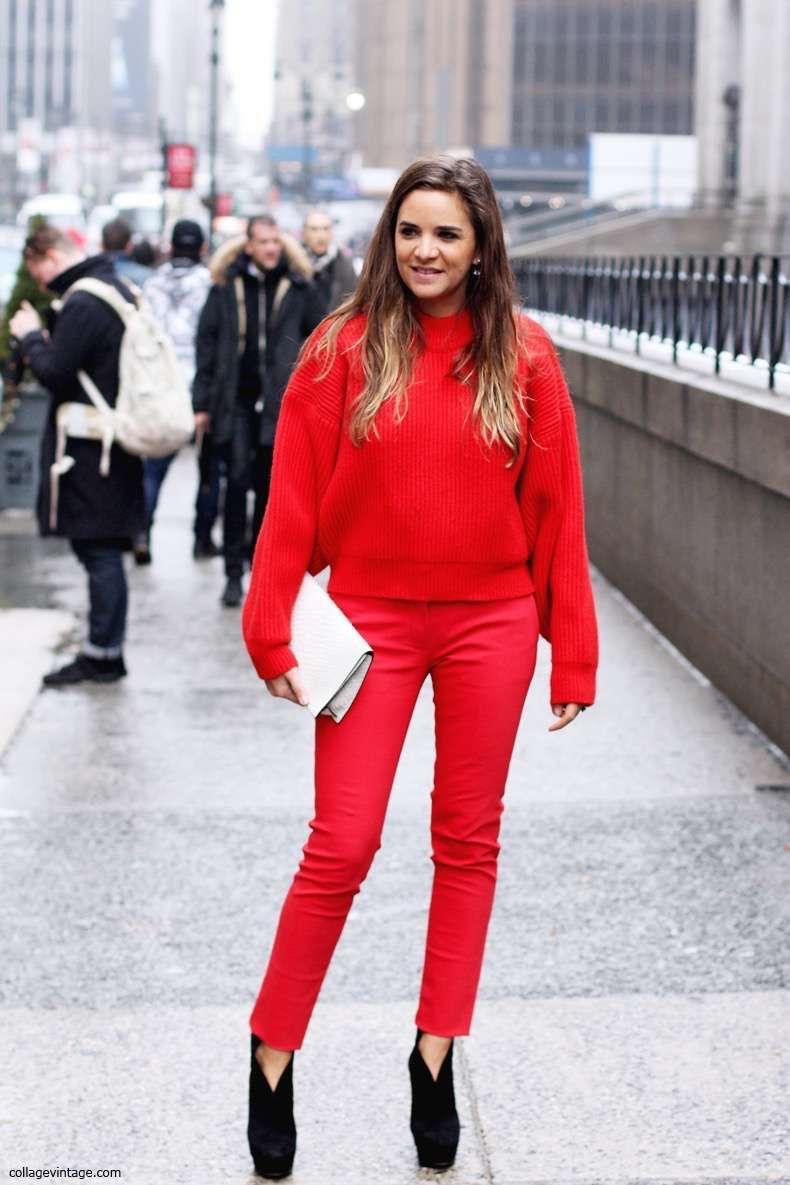 10 Looks Minimalistas Que Puedes Copiar Este Invierno | Cut & Paste – Blog de Moda