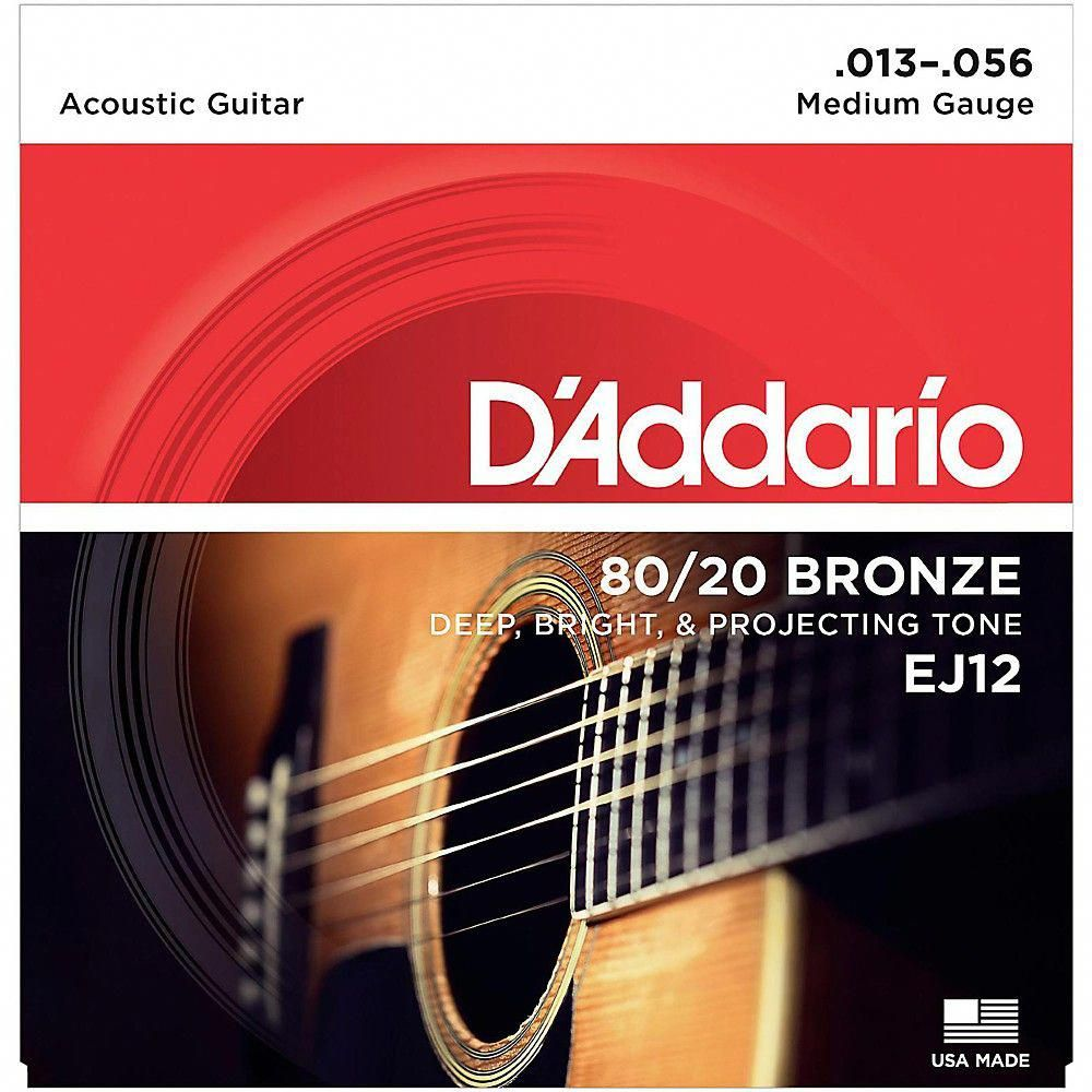 Great Looking Acoustic Guitar Notes Acousticguitarnotes Acoustic Guitar Strings D Addario Acoustic Guitar