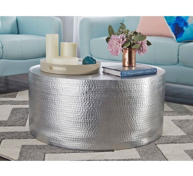 Zanzi Coffee Table Beach House Pinterest Kitchen living House