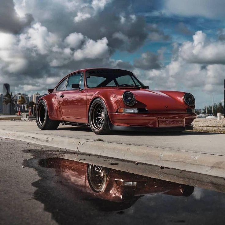 Reflections! ___________________________ •Picture by @rodrigo_freshimports •... - Porsche -   #Picture #Porsche #Reflections #rodrigofreshimports #amazingcars