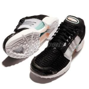 Adidas Climacool 1 W   adidas climacool 1   Adidas