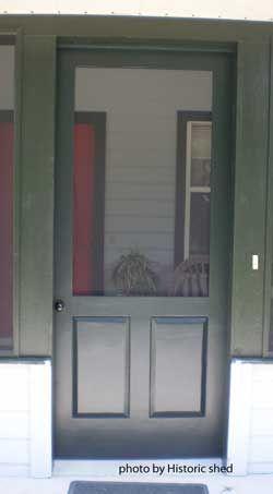 Wooden Screen Door Wood Screen Door Vintage Screen Door Aluminum Screen Doors Wooden Screen Door Wooden Screen
