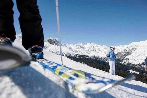 Skiurlaub in Ratschings mit der Familie das ist ein Erlebnis der Extraklasse. Schnee, super Pisten, liebevolle Menschen und tolle Hütten laden ein zum Skifahren in Ratschings Südtirol.