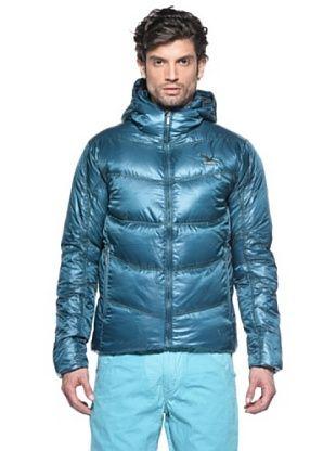 Salewa | ES Compras Moda PrivateShoppingES.com