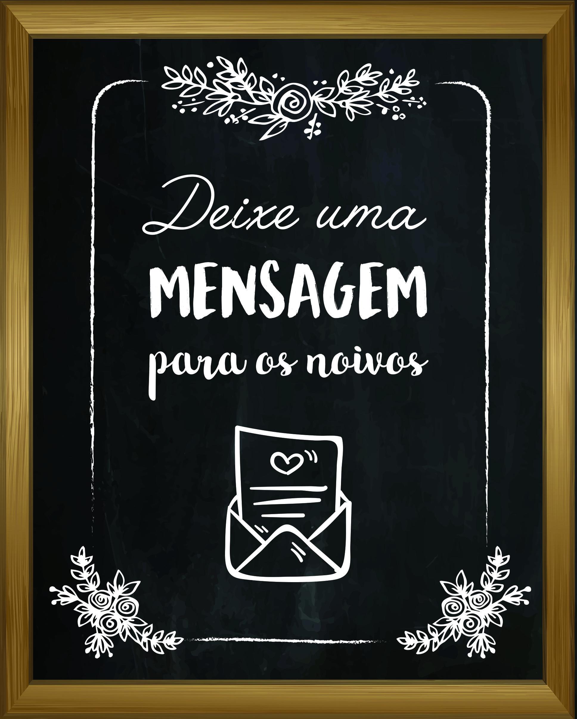 Frases Engra231adas Para Convite De Cha Bar