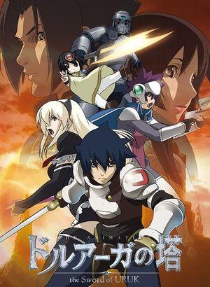 3546262 Anime Anime Canvas Japanese Anime Series